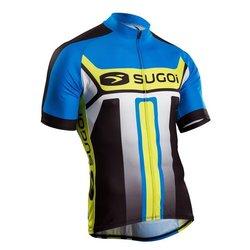 Sugoi Evolution Pro Jersey
