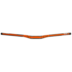 Deity Components T - MO 760 CARBON HANDLEBAR