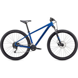 Specialized Rockhopper Sport 27.5 ( In Stock in Size Small Only )