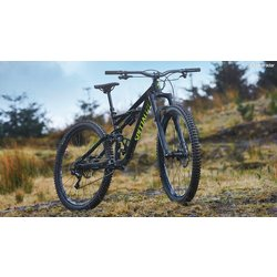 Specialized Enduro Comp 27.5