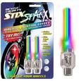 ElectroStar Tire Sparx Wheel Lights