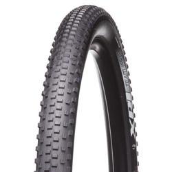 Bontrager XR1 Expert TLR Tire (26-inch)