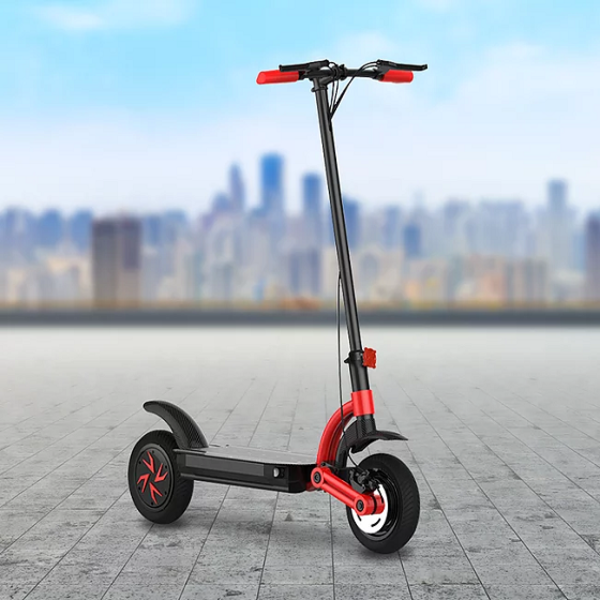 Imoving Extreme Beast Electric Scooter