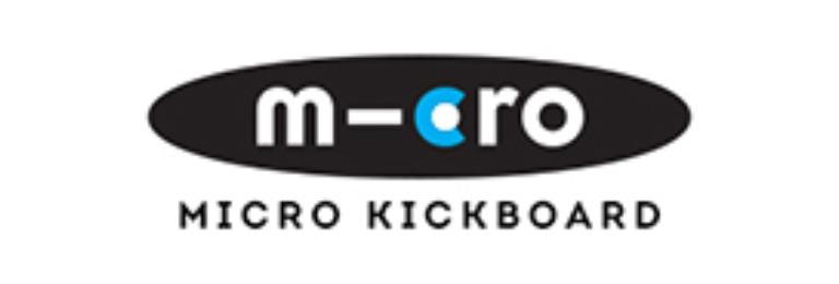 Micro Kickboard catalog page link