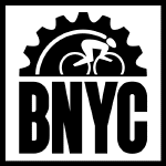 Bicycles NYC Logo