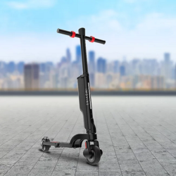Imoving Houdini Electric Scooter