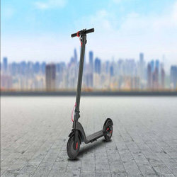 Imoving Phantom Electric Scooter