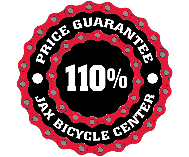 110% price guarantee shop bikes Sourthern CA