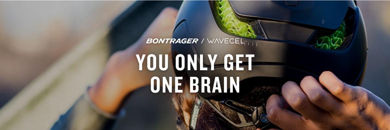 WaveCell Helmets