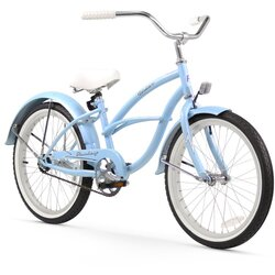 Firmstrong URBAN GIRL Single Speed 20