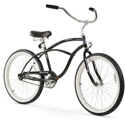 Firmstrong URBAN MAN Single Speed 24