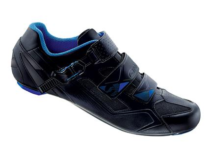 Giant Canada Phase Composite Road Shoe