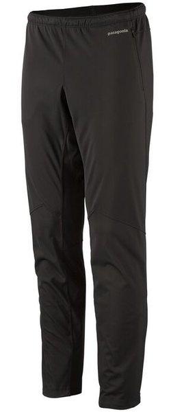 Patagonia Wind Shield Pants