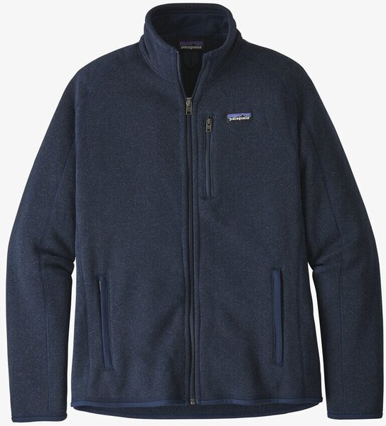 Patagonia M's Better Sweater Jacket