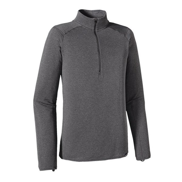 Patagonia M's Capilene Thermal Weight Crew - COPY