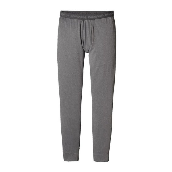 Patagonia M's Capilene 3 Midweight Bottoms