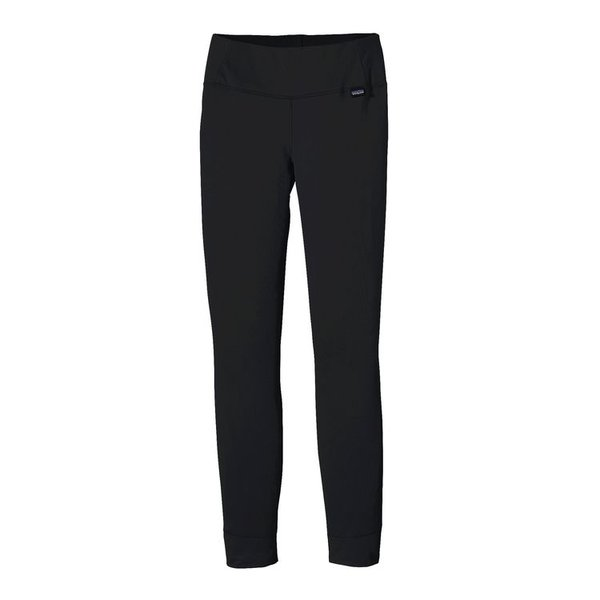 Patagonia W's Capilene 3 Midweight Bottoms
