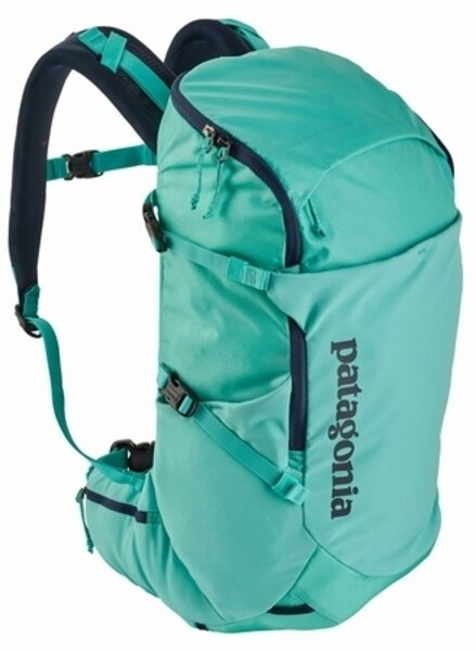 Patagonia Women's Nine Trails Pack