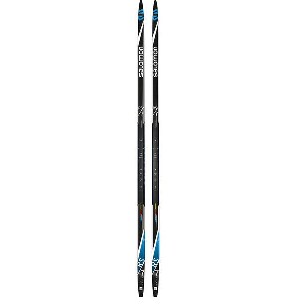 Salomon SALOMON RS 7 XC SKIS