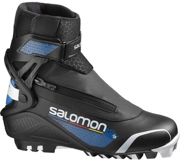 Salomon RS8 Pilot