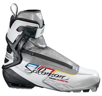 Salomon Vitane Carbon Skate