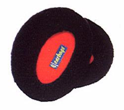 Sprigs Earbags
