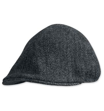 Outdoor Research Gatsby Cap
