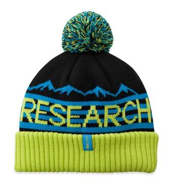 Outdoor Research Mainstay Beanie
