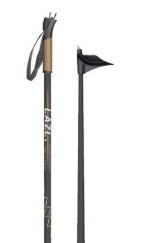 Lazl Snowline Pole
