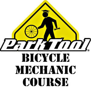 Park Tool Mechanic Course