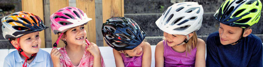 kids bikes catalog