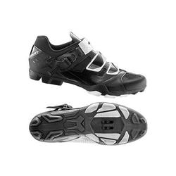 Giant Canada Transmit Nylon Sole Off Road Shoe