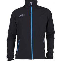 Swix Geilo Softshell Jacket