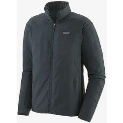 Patagonia Thermal Airshed Jacket