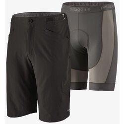 Patagonia M's Dirt Craft Bike Shorts 11-1/2