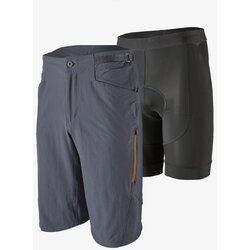 Patagonia M's Dirt Craft Bike Shorts