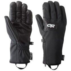 Outdoor Research M's Stormtracker Sensor Glove