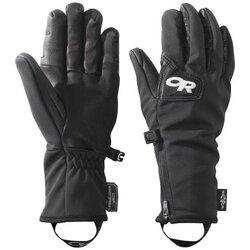Outdoor Research W's Stormtracker Sensor Glove