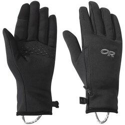Outdoor Research W's Versaliner Sensor Gloves