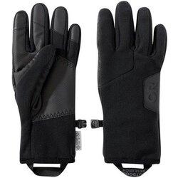 Outdoor Research W' Gripper Sensor Gloves