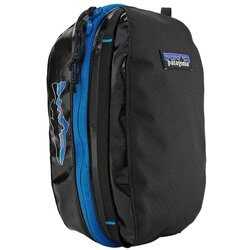 Patagonia Black Hole Cube Bag