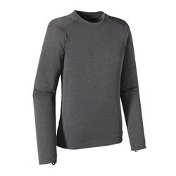 Patagonia M's Capilene Thermal Weight Crew