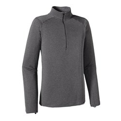 Patagonia M's Capilene Thermal Weight
