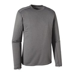 Patagonia M's Capilene 3 Midweight Crew