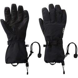 Outdoor Research RadiantX Gloves