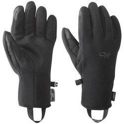 Outdoor Research Gripper Sensor Gloves - Mens