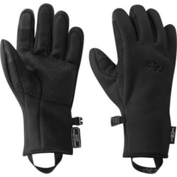 Outdoor Research Gripper Sensor Gloves - Womens
