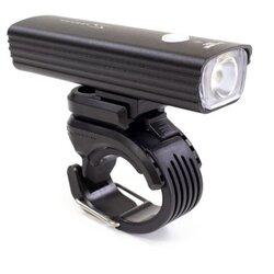 Serfas USL-605 E-Lume 605 Headlight