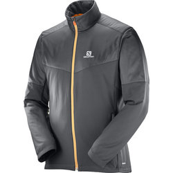 Salomon Escape Jacket M