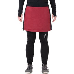 Swix Menali - Women's Ultra Quilted Skirt